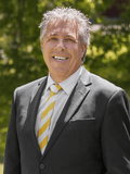 George Young, Ray White - Manningham