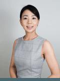 Jen Yen,