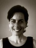 Ruth Gotterson,