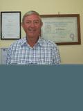Greg Llewelyn,