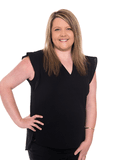 Jessica Lane, My Property Consultants - Camden