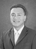 Nathan Truong, Master Agents