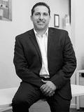 Vince Alvaro,