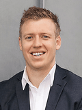 Jared Powell, McGrath - Wollongong