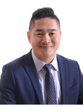 Ben Trinh, iSell group - Aspendale Gardens