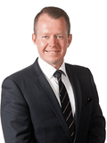 Troy Stein, All Properties Group - Head Office