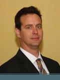 David McCosker