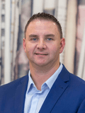 Sean Rogers, Luton Properties - Weston Creek