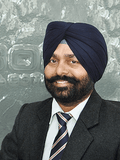 Nazer Singh, Jason Real Estate - Craigieburn