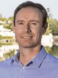 Scott Cowley, McGrath Estate Agents - NOOSA
