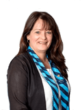Michele Reid, Harcourts - Hervey Bay