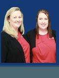 PRD Laurieton Property Management,