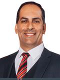 Victor Shalala, MMJ Wollongong - Wollongong