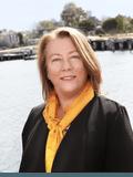 Tracy McDonald, Raine & Horne - City Living