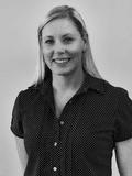 Rachel Gillespie, Property Shop - CAIRNS
