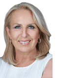 Nola Tully, Harcourts Elite Agents - South Perth