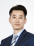 Ron Yang,
