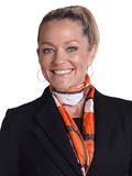 Megan Murray, Next Property Group - MAROOCHYDORE