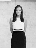 Justine Mullane, Bresic Whitney Estate Agents -  Darlinghurst