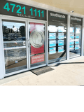 Southlands Property Management, Southlands Estate Agents - Penrith