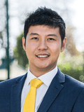 Peter Liu, Ray White - Oakleigh