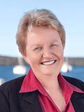 Kay Saunderson, The Property Market Lake Macquarie