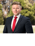 Phil James, Barry Plant Real Estate - Greensborough
