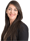 Julie Craig, Timms Real Estate (RLA 245235) - Somerton Park Blackwood McLaren Vale