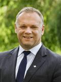 Mark Salvati, Jellis Craig & Company Pty Ltd