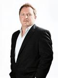 Todd Gerhardt, RE/MAX Advantage - Manly