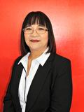 Julie Lin,