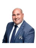 Giulio Scuteri, Three60 Property Group - WEST LAKES