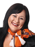Karen Stehr, Next Property Group - MAROOCHYDORE