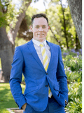 Shaun O'Callaghan, Ray White Adelaide Group - RLA 275886