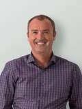 Darren Kay, Belle Property - Wollongong