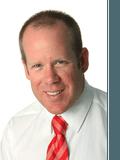 Jason Woodford, Tweed Coast Property Sales