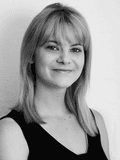 Louise Derrick-Fraser,