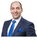 Jacob Soudah, Surreal Property Group - Bayswater