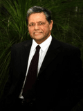 Vik Singh,