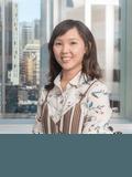 Tina Wei, Obsidian Property - Sydney