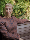 Elaine Fitzpatrick, Glebe Point Real Estate