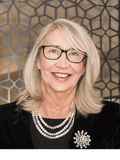 Eve Kay, Allen Estate Agents