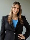 Rachel Sindler, Ryan Property Specialists - SURREY HILLS