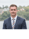Matthew Johnston, Ray White Cronulla - CRONULLA