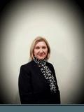 Kate Robinson, Harcourts Brock Estates - RLA 282925