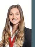 Katarina Jurac, Professionals - Taylors Lakes