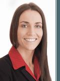 Rachael O'Dowd, Professionals Stirling Clark - Forrestfield