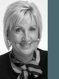 Maxine Richardson, Hall & Co Property - MACKAY