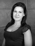 Rachael Borsato,