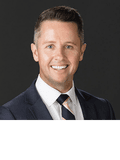 Jeremy Cleaver, Buckingham and Company Estate Agents - Diamond Valley